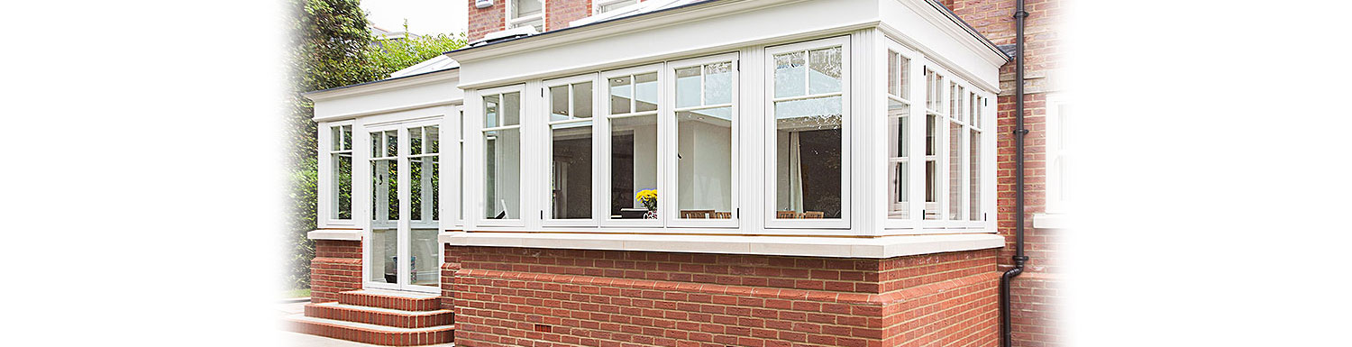 Balmoral Windows-orangery-specialists-enfield
