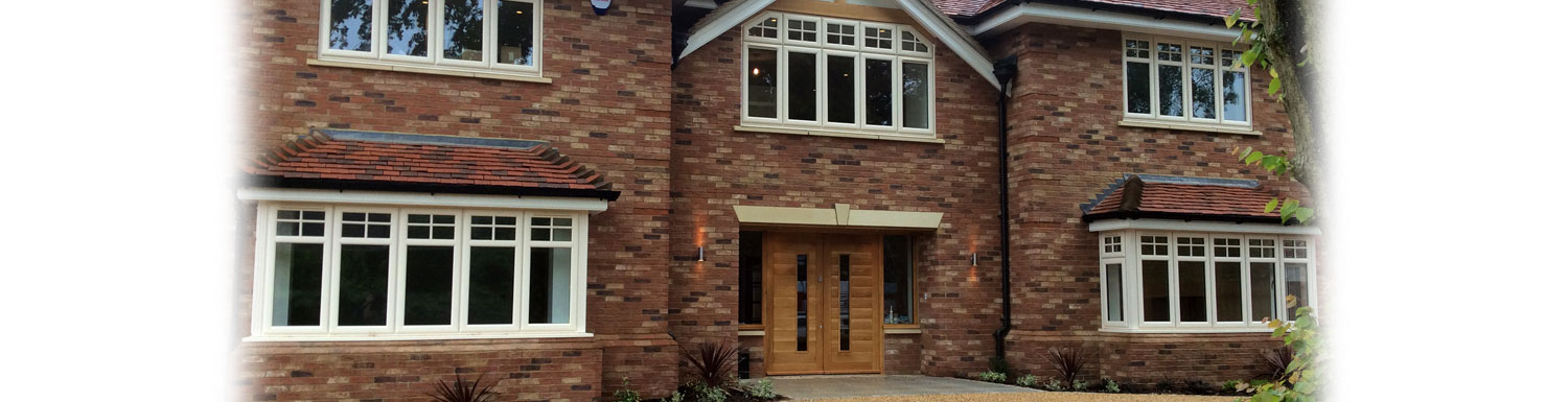 Balmoral Windows-window-doors-specialists-enfield